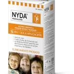 Dimeticona, un producto sin toxicidad para el pelo