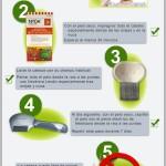 Cómo eliminar los piojos más resistentes
