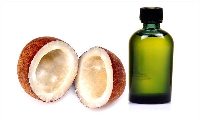 Remedios caseros contra los piojos eliminar piojos y - Como se quitan las manchas de aceite ...
