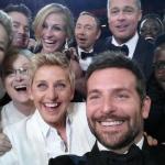 Los selfies aumentan el contagio de piojos