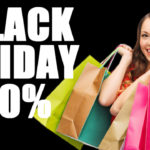 Black Friday, elimina piojos ahorrando.