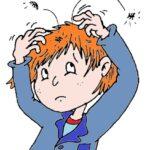 Falsos mitos sobre los piojos