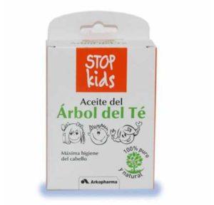 Cómo utilizar el aceite árbol del té para eliminar piojos